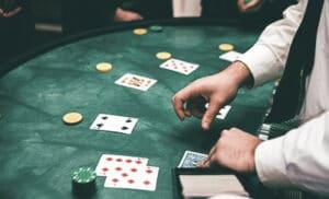 En Cok Kazandiran Online Casino Siteleri