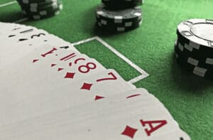 En Iyi Casino Siteleri Hangileridir